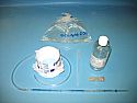 Saltwater Plankton Start Up Kits