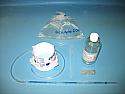 Saltwater Plankton Start Up Kits